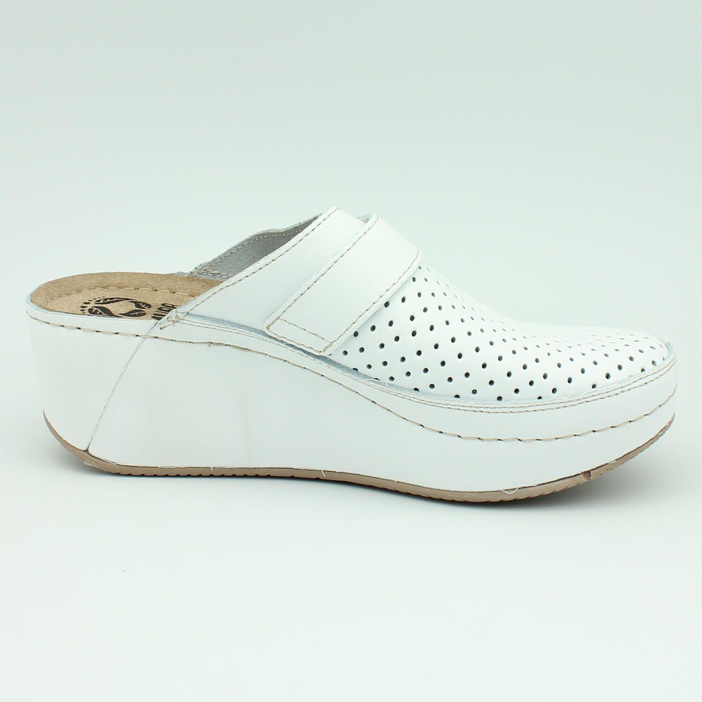 Обувь Шоп Интернет Магазин Обуви